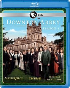 Downtown Abbey Season 4 on Blu-ray Disc Gifts For Boss, Gifts For Women, Cool Gifts, Best Gifts, Movie Gift, Floating Lockets, Presents For Her, Mom Jewelry, Christmas Gifts For Mom