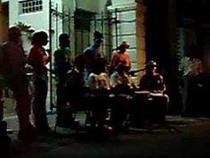 http://ksaotome.exblog.jp 「グリグリ・プロジェクト」と称してドミニカ国(ドミニカ共和国ではない)の12人の…