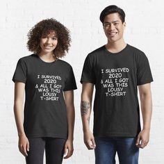 T Shirt Designs, Avocado Toast, Good Vibe, Romance, Forever, Pullover, Sweatshirt, Halloween Shirt, Funny Halloween