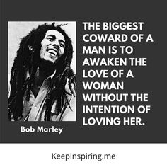 Bob Marley Quotes About Love Bob Marley Quote About War Wise Words  Pinterest  Bob Marley