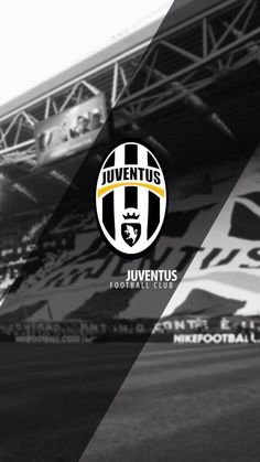 Pin by on dybala 3 juventus pinterest juventus wallpaper android 2018 is high definition wallpaper you can make this wallpaper for your desktop background android or iphone plus voltagebd Image collections