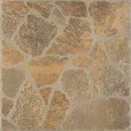 obi obklad kamen – Vyhľadávanie Google Hardwood Floors, Flooring, Tile Floor, Texture, Crafts, Google, Wood Floor Tiles, Surface Finish, Wood Flooring