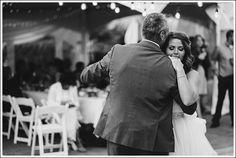 Cranbrook Wedding Photographers - Caitlin Dale 066 (scheduled via http://www.tailwindapp.com?utm_source=pinterest&utm_medium=twpin&utm_content=post107864791&utm_campaign=scheduler_attribution)
