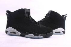 e8c50cbd521a www.buycheapfoampositese.com Buy Jordan 5 Online Store 2013 Buy Jordans