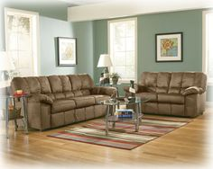 1000 Images About Jarons Living Room Sets On Pinterest Furniture Outlet New Jersey And