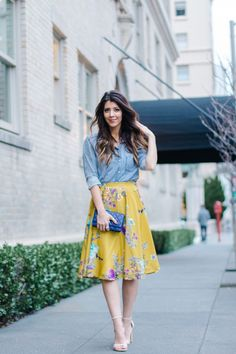3 Items From Modcloth That Everyone Needs In Their Closet…