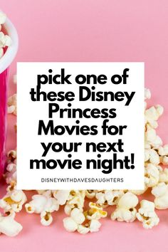 Here is your complete list of every single disney princess movie! Pick one for your next movie night. Disney Princess Enchanted Tales, Disney World Princess, Disney World Trip, Disney Princesses, Old Disney Tv Shows, Disney Easter Eggs, Classic Disney Movies, Disney Movie Quotes, Movie Nights