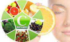 Витамин С и цинк - вълшебният помощник на имунната система - Здраве да е!