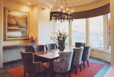 best dining room sets contemporary dining room tables and chairs country style dining room furniture #DiningRoom