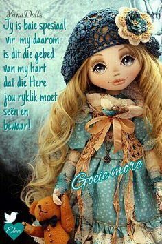 Hands down the most beautiful Handmade doll Bjd Doll, Doll Toys, Baby Dolls, Pretty Dolls, Cute Dolls, Beautiful Dolls, Sewing Dolls, Doll Maker, Waldorf Dolls