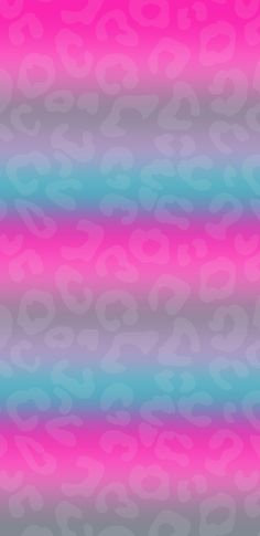 Dazzle my Droid: Mickey Walls Homescreen Wallpaper, Computer Wallpaper, Cellphone Wallpaper, Animal Print Wallpaper, Nursery Wallpaper, Wallpaper Downloads, Wallpaper Backgrounds, Iphone Wallpapers, Abstract Digital Art