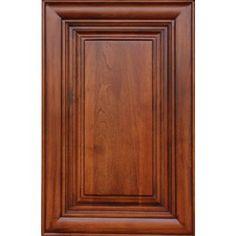 Camden Cabinet Door Sample Save 58 On Our Camden Cabinet Doors Discounted Kitchen