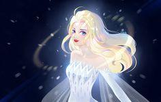 Frozen Art, Frozen Elsa And Anna, Disney Frozen Elsa, Disney Princess, Frozen Story, Elsa 2, Sailor Princess, Elsa Frozen Pictures, Disney Pictures