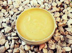 Natural Cosmetics, Organic Beauty, Peanut Butter, Beauty Hacks, Hair Beauty, Homemade, Desserts, Food, Lotions