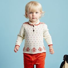 Holiday Theme Sweater and more adorable kids fashion at Petit Petals Children's Shoppe www.petitpetals.com SAVE 35% off now! use code WOW at checkout.