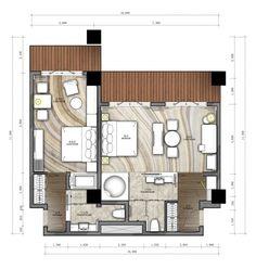 客房-Model2.jpg