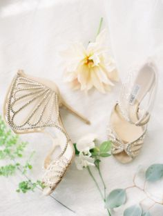 94b76daebaa645 How Can You Not Be Obsessed with This New Orleans Wedding  Blue Wedding  Shoes