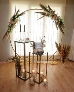 Engagement Decorations, Backdrop Decorations, Wedding Ceremony Decorations, Backdrops, The Best Is Yet To Come, Fall Wedding, Glass Vase, Balloons, House Design