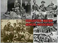 Never Forget Any Holocaust!...kk