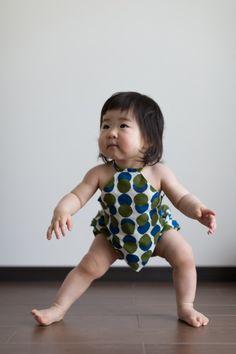いせもめん きんたろう - 金太郎は出世、強健、武勇の象徴。お子さまの健やかな成長を祈って。