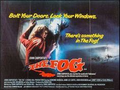The Fog (1980)  HD Wallpaper From Gallsource.com