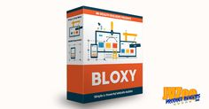 Bloxy Review and Bonuses + SPECIAL BONUSES & COUPON => https://www.jvzooproductreviews.com/bloxy-review-and-bonuses/  A Drag & Drop Easy Site Builder That Eliminates All The Technobabble & Allows You To Instantly Publish Gorgeous, Fully Responsive, Profit Pulling Sites In Minutes! #Bloxy