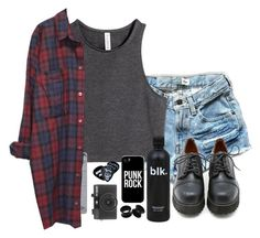 """"""\You'd hide what's been building up inside//"""" by piercetheeden-loves-5sos ❤ liked on Polyvore featuring H&M, Sixtyseven, Samsung, Holga and Monki""236|216|?|en|2|dc1ba11170a894e849330b28d529d7be|False|UNLIKELY|0.3213937282562256