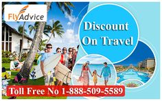 Affordable price with great #Airfare deals on #Domestic#International flights. Book #Tickets online or on call