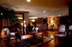 Cigar Bars Make A Comeback At Luxury Hotels - Forbes