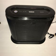 HoMedics AF-10 True HEPA Air Cleaner Purifier Filter #HoMedics