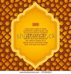 Arte e grafica vettoriale d'archivio di Malaysia   Shutterstock