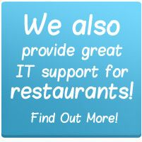 Managed IT Support London for Small and Medium Businesses. IT Services & Consultancy both offsite and Onsite support in central London Restaurants, London, Big Ben London, Restaurant, Diners