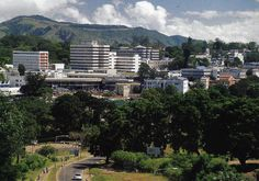 1. Blantyre is the southern city of Malawi. It is also the commercial city, and it is the oldest European settlement of the nation. Climate and rich field is what caught the attention of the Europeans. It contained a population of 646,235 in 2003, and is the largest city in Malawi.