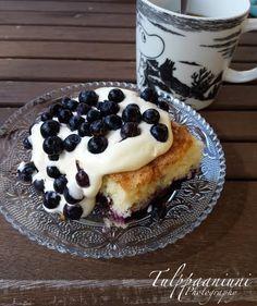 Pancakes, Gluten, Pudding, Baking, Breakfast, Desserts, Food, Morning Coffee, Tailgate Desserts