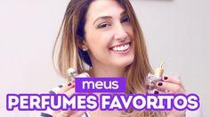 http://ityourself.com.br/tv-iy-meus-perfumes-favoritos/