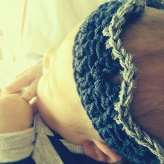 Crochet litlle crown for babies by MESH CROCHET Crochet Baby, Mesh, Crown, Babies, Fashion, Moda, Corona, Babys, Fashion Styles