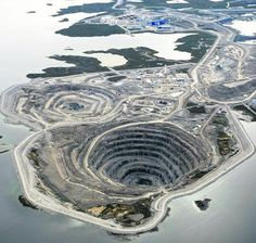 Did You Know??  Until the 18th century, the only diamond mines were in India.