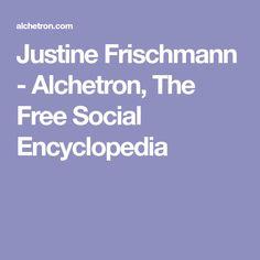 Justine Frischmann - Alchetron, The Free Social Encyclopedia