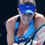 M Brengle vs A Tomljanovic Tips | WTA Tokyo Japan Open 2015 Tennis Betting Prediction, Picks