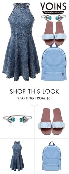 """""""YoIns CXLVII"""" by egordon2 ❤ liked on Polyvore featuring yoins, yoinscollection and loveyoins"""