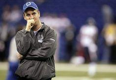"""Peyton, please say """"No"""" to the Titans!"""