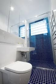 Compact ensuite on pinterest bathroom pictures ensuite for Space saving ensuite bathroom ideas
