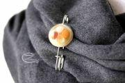 Belly Button Rings, Brooch, Glass, Earrings, Jewelry, Ear Rings, Stud Earrings, Jewlery, Drinkware