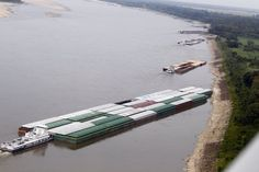 towboats\ - Google Search