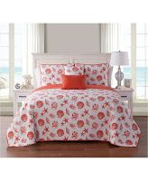 coastal bedrooms Coastal Bedding Sets that would look perfect for your Beach Themed Bedroom. Hope you love them these beautiful beachy comforter sets as much as I do. Beach Bedding Sets, Coastal Bedding, Coastal Bedrooms, Comforter Sets, Cheap Home Decor, Diy Home Decor, Bunk Bed With Desk, Dreams Beds, Beach Themes
