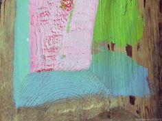 SENTIMENTAL WOOD 2012. PLATOON KUNSTHALLE Showcase Reboot vol 4  #installation #paper #color #art #marucarranza #berlin #wood #photography http://www.marucarranza.com