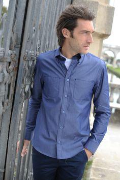 Jeans Camici  Scrubs