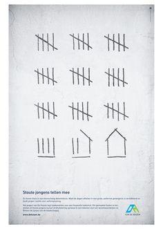 Winnaar Standaard Solidariteitsprijs 2013: De Huizen
