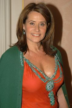 Explore the best Lorraine Bracco quotes here at OpenQuotes. Quotations, aphorisms and citations by Lorraine Bracco Lorraine Bracco, Tony Soprano, Frankie And Johnny, Beautiful Old Woman, Blue Sparkles, Flat Stomach, Pretty Eyes, Aging Gracefully, Actresses