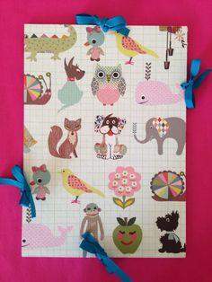 Sweet folder